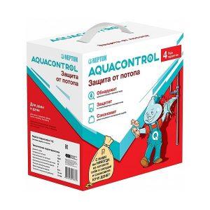 """Система защиты от потопа Neptun Aquacontrol ¾"""""""