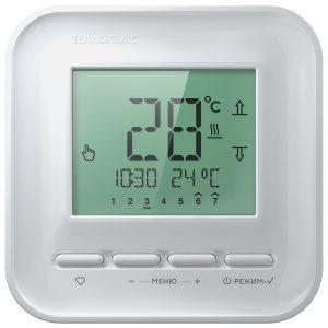 Терморегулятор TP 515