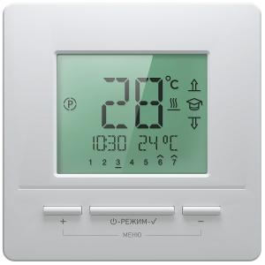 Терморегулятор TP 721