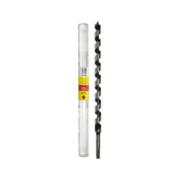 Сверло для дерева 13Х152 мм, перовое