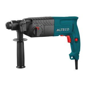 Перфоратор ALTECO RH 0216 Promo SDS-Plus/24 мм, 3 режима купить в Новосибирске