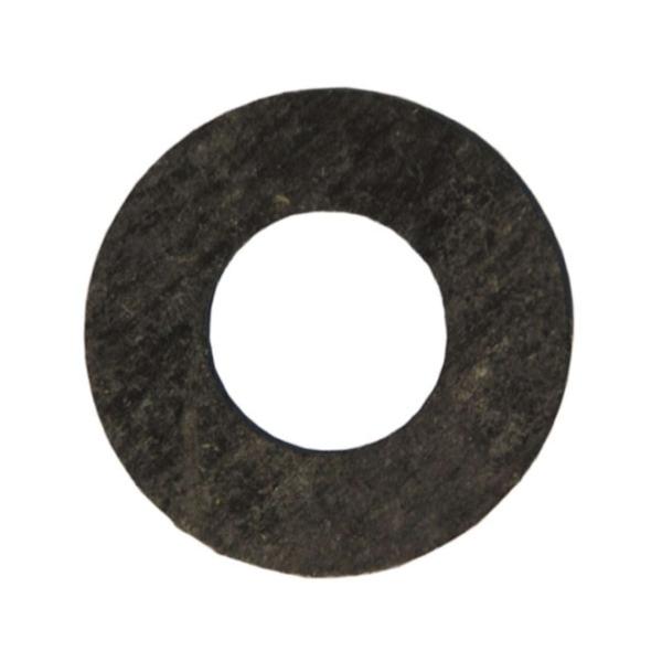 Гайка накидная 18 LAVITA (500) никель