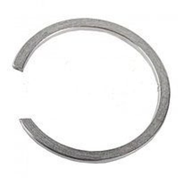 "Stopper for nut 11/2"" (SUS) стопорное кольцо NUT 11/2"