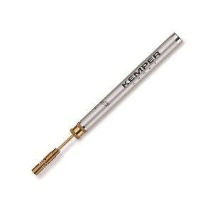 Лампа паяльная газовая KEMPER 10500 микро (для бал.Арт.10 051)