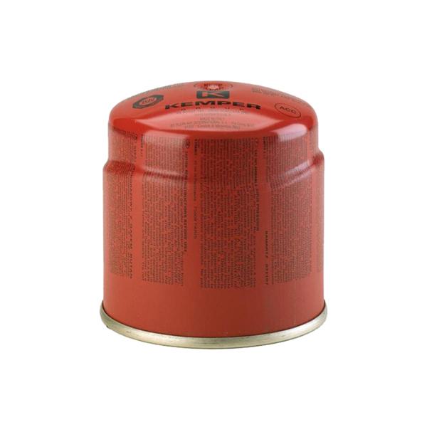 Баллон газовый КЕМPER 360